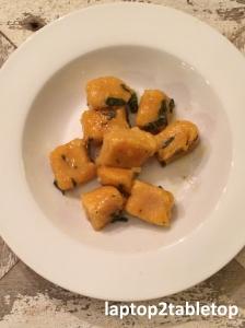 butternut squash dumplings served_w